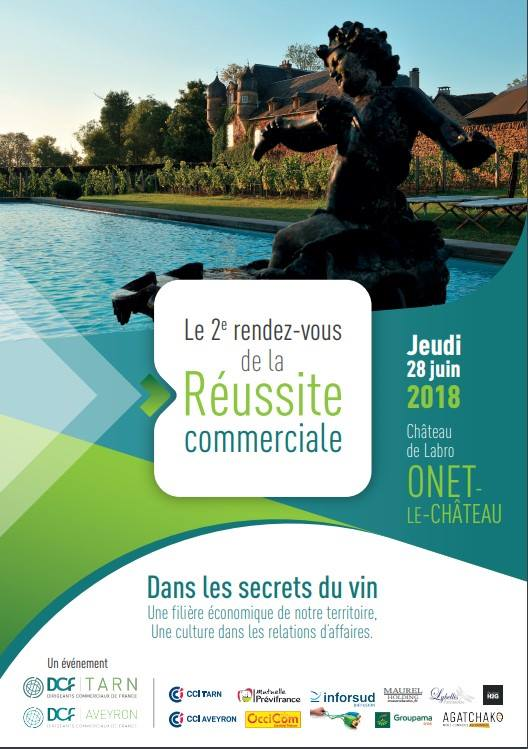 DCF Tarn / Aveyron