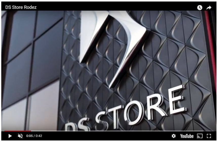 DS STORE RODEZ